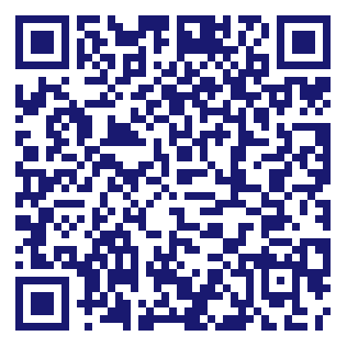 QR-Code for Lansing Tree Pros