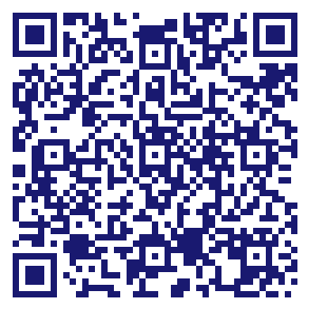 QR-Code for Lanter Delivery Systems Inc