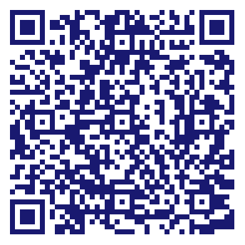 QR-Code for Lanza Construction Inc