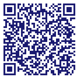 QR-Code for Lapointe Insurance