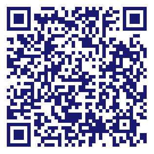QR-Code for Laramie Care Ctr