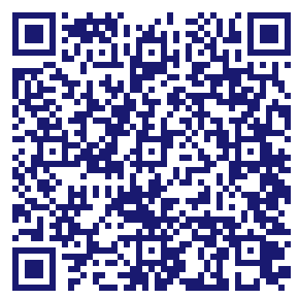 QR-Code for Laramie City Accounting