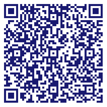 QR-Code for Laramie City Engineering Div