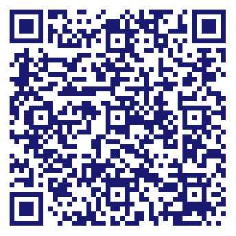QR-Code for Laramie Information Systems