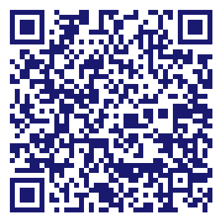 QR-Code for Larimore Trucking