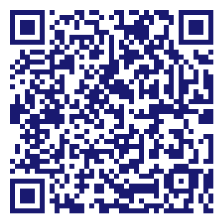 QR-Code for Laris Oil & Gas Llc