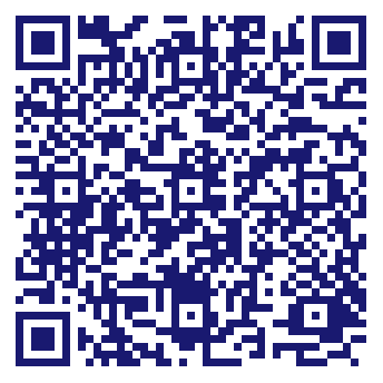 QR-Code for Laroma Rules Caffe Inc