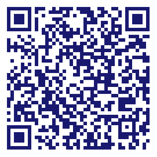 QR-Code for Laroux Creek Ranch