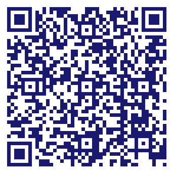 QR-Code for Larrimer & Larrimer, LLC