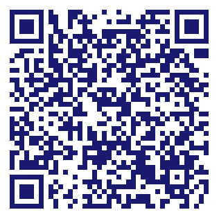 QR-Code for Larry A Ballew