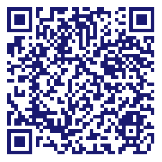 QR-Code for Larry A Hedrick