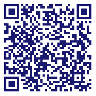 QR-Code for Larry Ancell