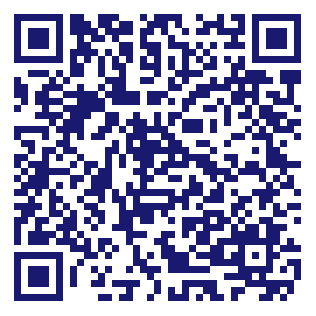 QR-Code for Larry Bishop