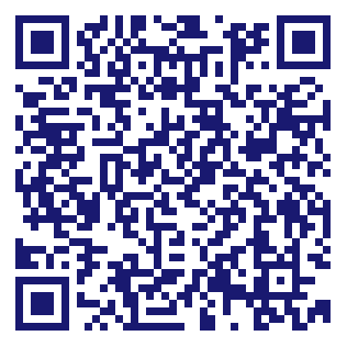 QR-Code for Larry Bright Realty