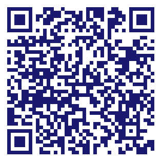 QR-Code for Larry Deffenbaugh DO