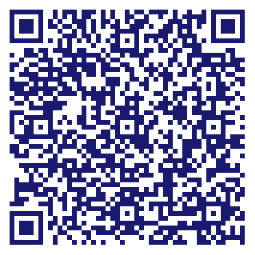 QR-Code for Larry Dumas, Jr. - Allstate Insurance