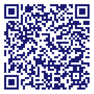 QR-Code for Larry Fox Assoc Inc