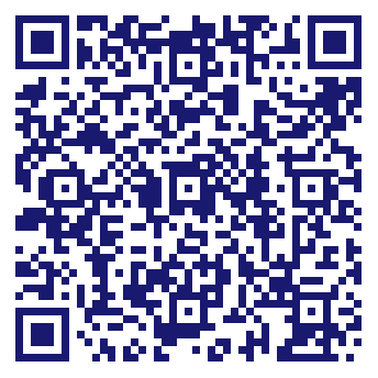 QR-Code for Larry H. Miller Honda Boise