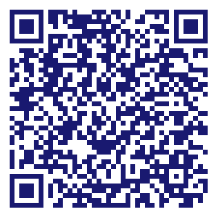 QR-Code for Larry Hoffman Chairs
