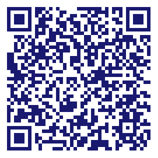 QR-Code for Larry Hoffman