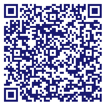 QR-Code for Larry Hughes Basketball Academy