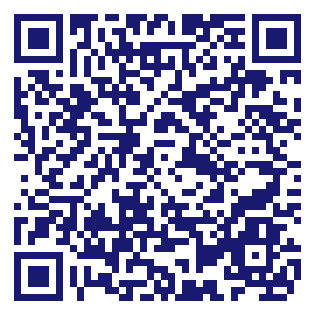 QR-Code for Larry Kestner Farms