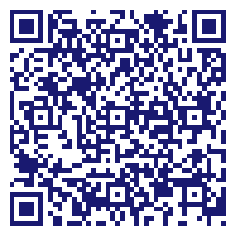 QR-Code for Larry McHenry in Picayune