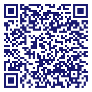 QR-Code for Larry Mcfarlin