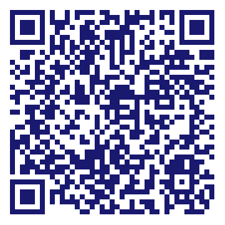 QR-Code for Larry Neugebaur