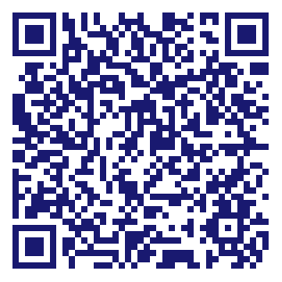 QR-Code for Larry O Dryer