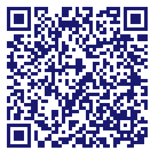 QR-Code for Larry Rill