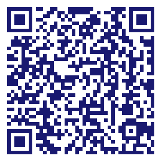 QR-Code for Larry Roach Farm