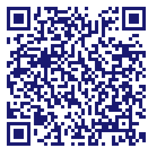 QR-Code for Larry S Car Sales
