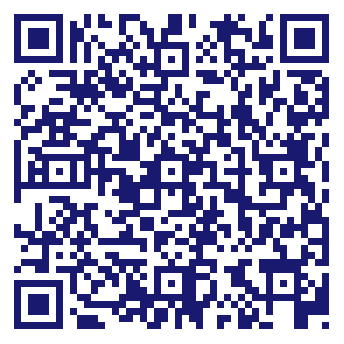 QR-Code for Larry W Carr Family Vision