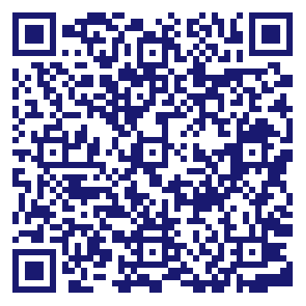 QR-Code for Larry & Joes Auto Svc