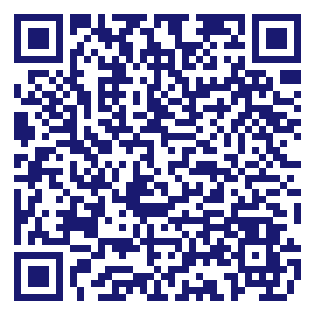 QR-Code for Larrys 65 Mobile