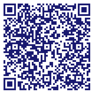 QR-Code for Larrys Barber & Style Shop