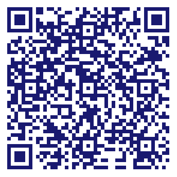 QR-Code for Larrys Custom Draperies