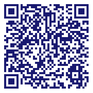 QR-Code for Larrys Drive In