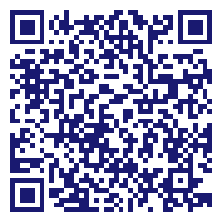 QR-Code for Larrys Signs