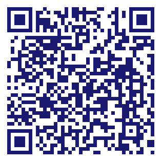 QR-Code for Larsen Ranch