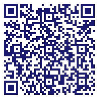 QR-Code for Larsens Duck Creek Ranch Co