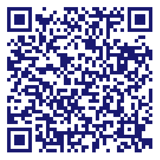 QR-Code for Larsens One Stop