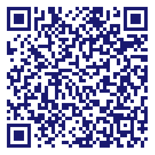 QR-Code for Larson Flooring