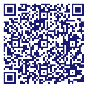 QR-Code for Larson Medical Aesthetics