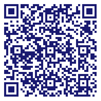 QR-Code for Las Fuentes Mexican Imports