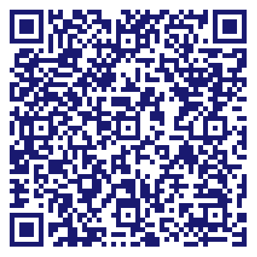 QR-Code for Las Vegas Best Mobile Mechanic