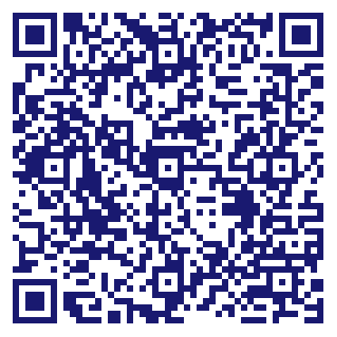 QR-Code for Las Vegas Crating and Logistics