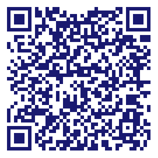 QR-Code for Las Vegas Custom Loans