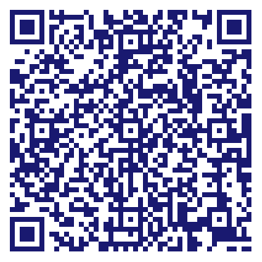 QR-Code for Las Vegas Green Carpet Cleaning Inc